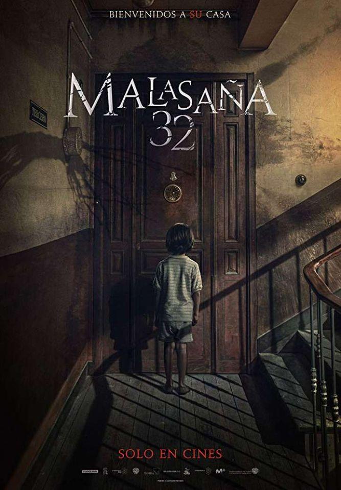 32 มาลาซานญ่า ย่านผีอยู่ เฮี้ยนตั้งแต่ต้นจนจบ เสียงการันตีทัวร์ย่านผีรอบแรก