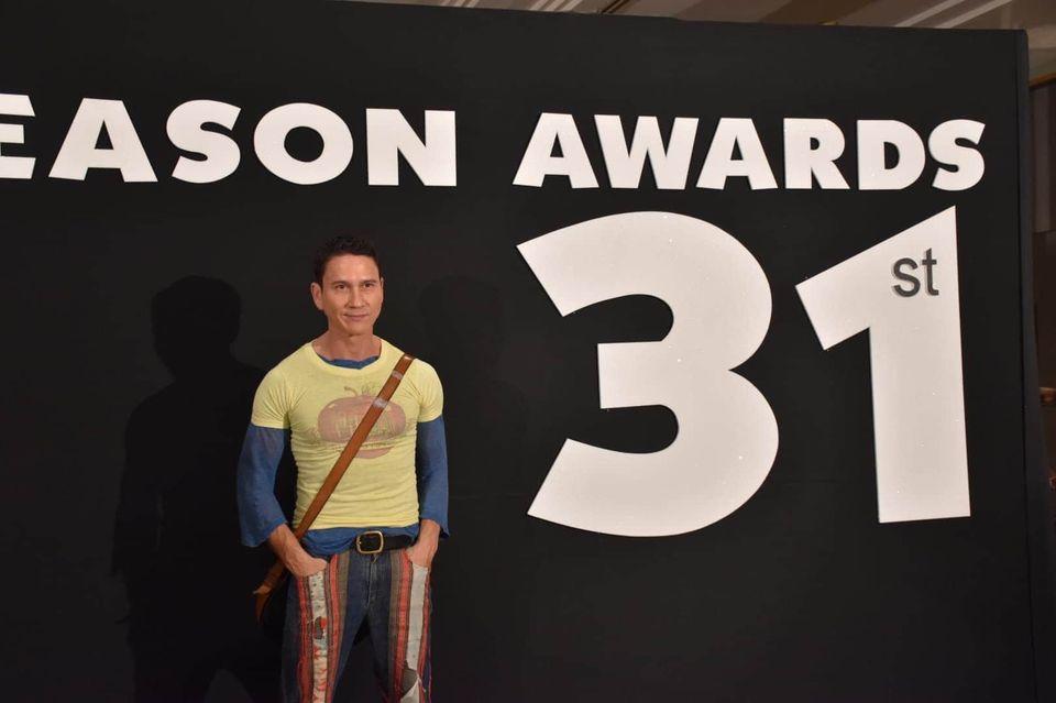 [สรุปผล] สีสัน อะวอร์ดส์ ครั้งที่ 31 คนดนตรีร่วมงานคับคั่ง กล้วยไทย คว้า 3 รางวัลรวด!