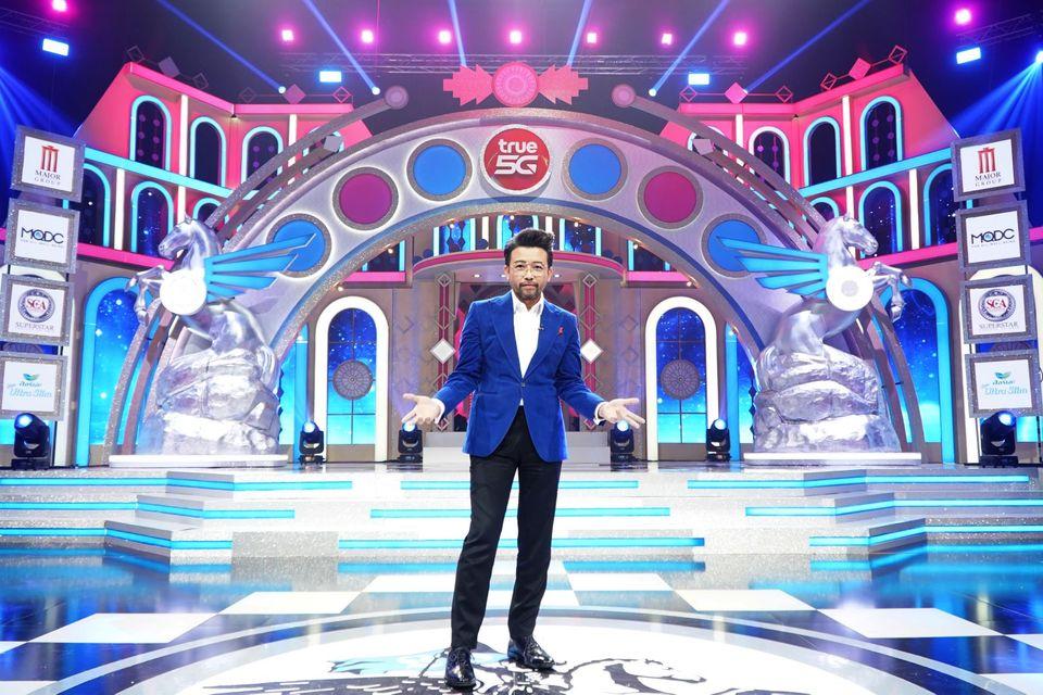 Last Idol Thailand ประเดิมตอนแรก ใครจะอยู่หรือใครจะไป ลุ้นพร้อมกันหน้าจอ 6 มิถุนายนนี้