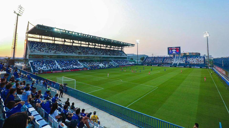ส่องโปรแกรมแข่งขัน ACL 2021 ของ 4 สโมสรตัวแทนประเทศไทยในรายการ เอเอฟซี แชมเปี้ยนส์ลีก 2021