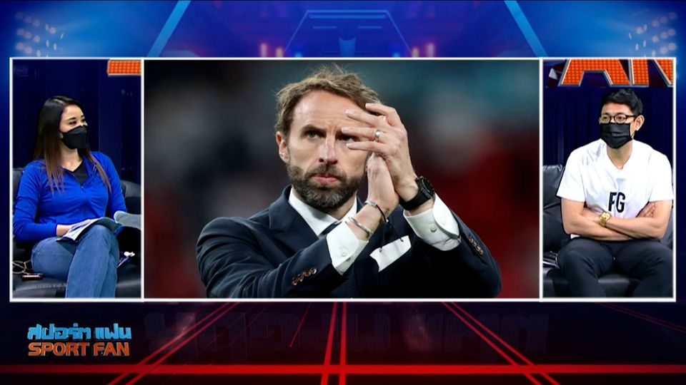 สปอร์ตแฟน Online : วิจารณ์ทีมยอดเยี่ยม-ยอดแย่ ยูโร 2020, ผีแดงเตรียมเปิดตัวซานโช่