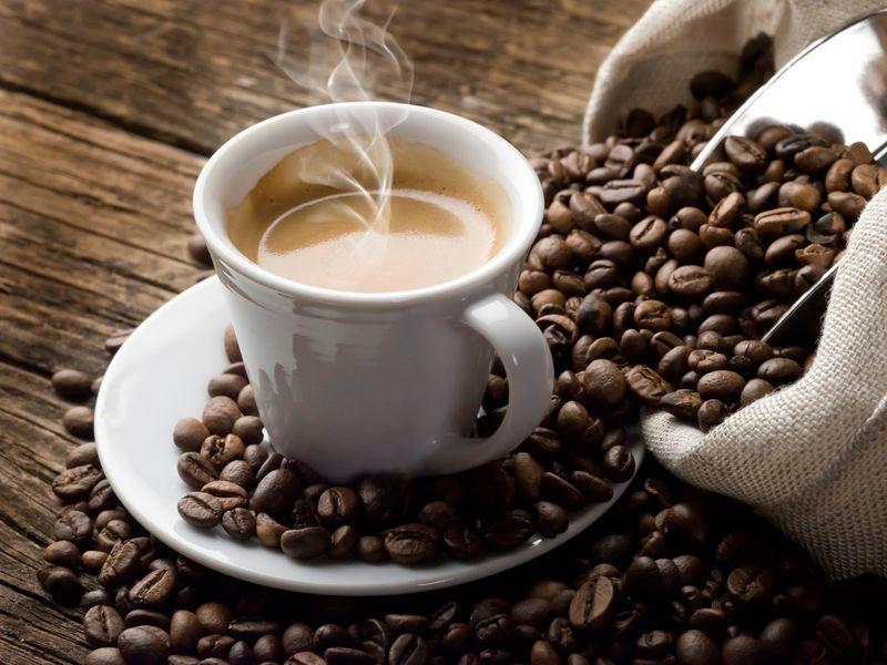 ทายใจทายนิสัย เลือกกาแฟ ให้เหมาะสมกับราศีคุณ