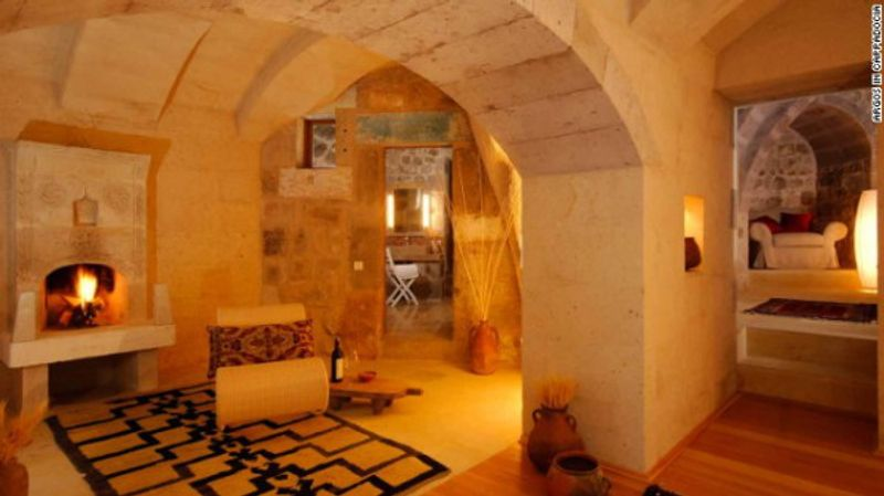 บ้านมีห้องใต้ดิน เหมือนสร้างหลุมฝังศพเอาไว้ในบ้านจริงหรือ?