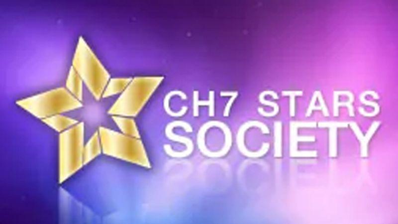 CH7 Star Society