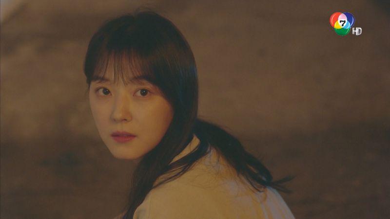 EP.12 (3/6) My ID is Gangnam Beauty กังนัมบิวตี้ รักนี้ไม่มีปลอมตอนจบ ย้อนหลัง 9 ธ.ค.61