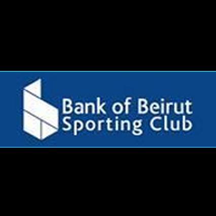 Bank of Beirut