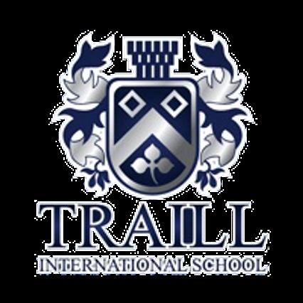 โรงเรียนนานาชาติเทร็ลล์