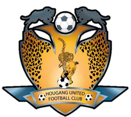 Hougang United FC