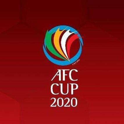 ฟุตบอล เอเอฟซี คัพ 2020