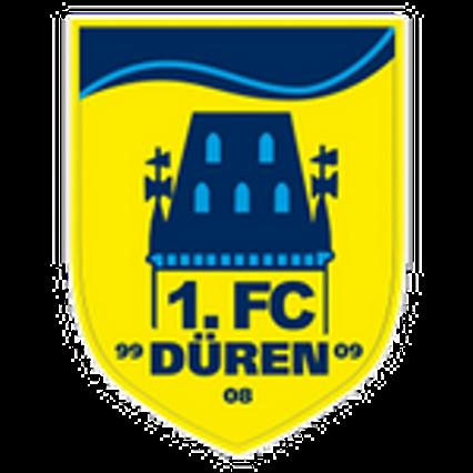 FC Duren