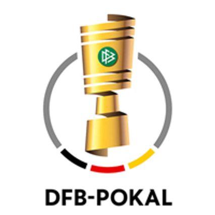ฟุตบอลเยอรมันคัพ ฤดูกาล 2020/2021