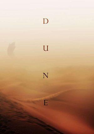 ตัวอย่างหนัง Dune ดูน