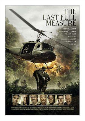ตัวอย่างหนัง The Last Full Measure