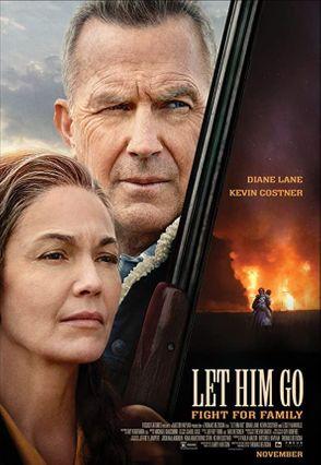 ตัวอย่างหนัง Let Him Go