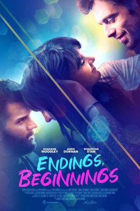 ตัวอย่างหนัง Endings, Beginnings