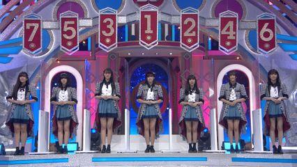 Last Idol Thailand กระหึ่มไกลถึงญี่ปุ่น กติกาบีบหัวใจ-ลุ้นคู่เดือด 'ม่านมุก-ชาชา' !!