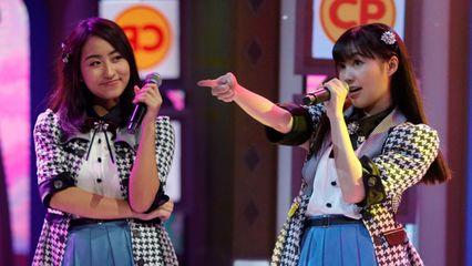 'ม่านมุก - รันม่า' ครองใจกรรมการสำเร็จ 'แนล - สาวน้อย' พ่ายศึไปไม่ถึงฝันใน Last Idol Thailand EP.5