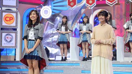 ซีโมน สะท้านปะทะผู้ท้าชิงสุดสตรอง! ด้าน รันม่า เตรียมสู้ศึกป้องกันตำแหน่งใน Last Idol Thailand EP.6