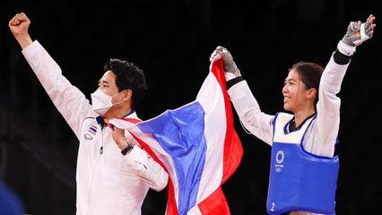 กกท. ประสานภาครัฐช่วย โค้ชเช ยอง ซอก ขอสัญชาติไทย หลังรับใช้ชาติเกือบ 20 ปี
