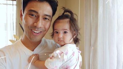 [ Teaser ] Exclusive VLOG กับแด๊ดดี้ เอส กันตพงศ์ พร้อมกับครอบครัวสุดน่ารัก l Star Cam Ep.32
