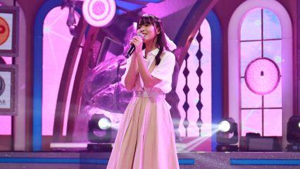 แมทช์ที่ 14 สุดกดดัน! ลุ้นสมาชิกชั่วคราวรักษาสถิติต่อเนื่องใน Last Idol Thailand EP.10