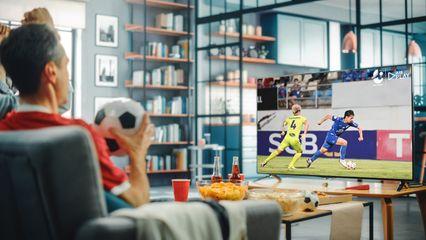 สมาคมฟุตบอลฯ ผนึกกำลังพันธมิตรสร้าง แพลตฟอร์ม ฟุตบอลไทย จัดเต็มกว่า 600 แมตช์