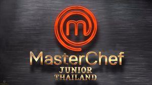 MasterChef Junior Thailand