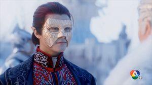 ดูซีรีส์ อัศจรรย์ศึกชิงบัลลังก์น้ำแข็ง ตอนที่ 55