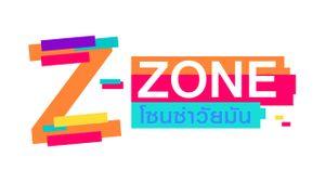 Z Zone