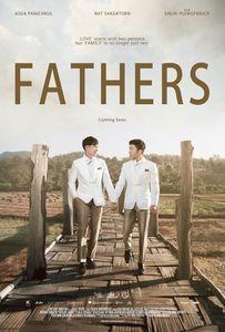 ดูหนัง : FATHERS