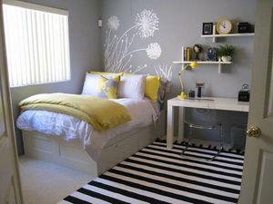 ฮวงจุ้ยห้องนอนเล็ก เสริมชีวิตให้ราบรื่นไม่มีสะดุด