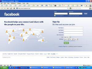 ทายใจทายนิสัย ถอดรหัสนิสัยผู้ชายจากการใช้เฟซบุ๊ค