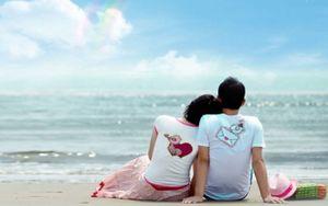 เคล็ดลับเสริมดวงความรักให้ยืนยาว