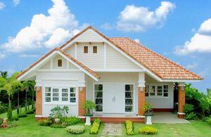 เคล็ดลับฮวงจุ้ย 128 ข้อ กับบ้านพัก ที่อยู่อาศัย
