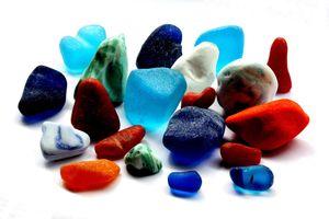 ความเชื่อเรื่องหินนำโชค