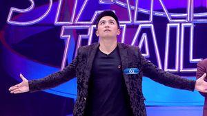 ตกสิบหยิบล้าน Still Standing Thailand 21 ก.พ.62