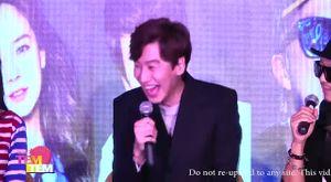 Clip Running Man   คลิปย้อนหลัง ละคร รายการทีวี หนังตัวอย่าง MV