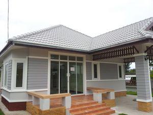 พิธีขึ้นบ้านใหม่ / ย้ายเข้าบ้านใหม่ ตามหลักฮวงจุ้ย