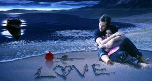 เคล็ดลับเสริมดวงความรักแบบนี้มีด้วยหรือ?