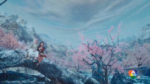 ดูซีรีส์ อัศจรรย์ศึกชิงบัลลังก์น้ำแข็ง ตอนที่ 24